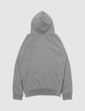 FOG - Fear of God Fog - Fear Of God Essentials Hoodie Grey (collection One 2015-2016) Grey Archives