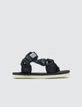 Suicoke Depa Kids Picture