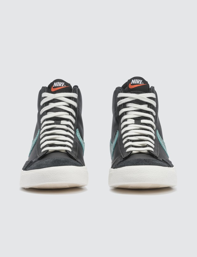 Nike Nike Blazer Mid '77 Vntg We Reptile