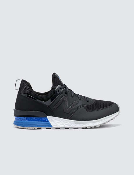 뉴발란스 New Balance 574 Reengineered
