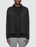 Nike NSW Tech Fleece Hoodie Picutre