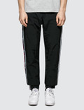 Champion Reverse Weave Track Pants Picture