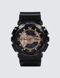 G-Shock GA110MMC-1A Picutre