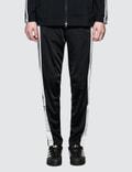 Adidas Originals Snap Pants Picture