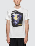 Ambush Wolf T-Shirt Picture