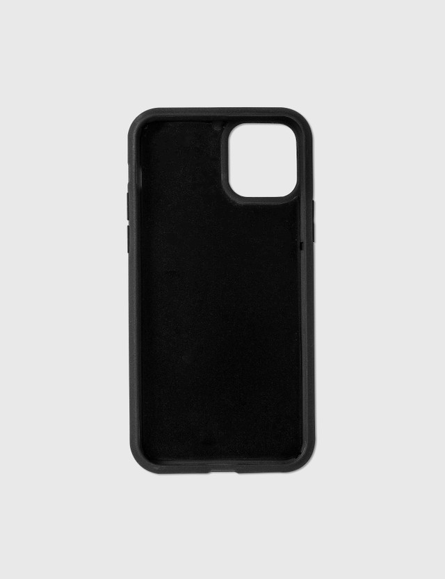 Maison Margiela iPhone 11 Pro Case