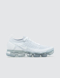 Nike Nike Air Vapormax Flyknit 2 Picture