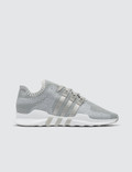 Adidas Originals EQT Support ADV Primeknit 사진