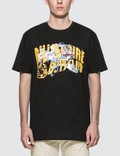 Billionaire Boys Club Recovery T-shirt Picutre