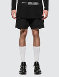 11 By Boris Bidjan Saberi Short Picture