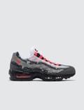 Nike Nike Air Max 95 Prnt Picutre