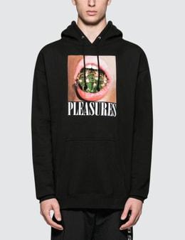 Pleasures Prick Hoodie