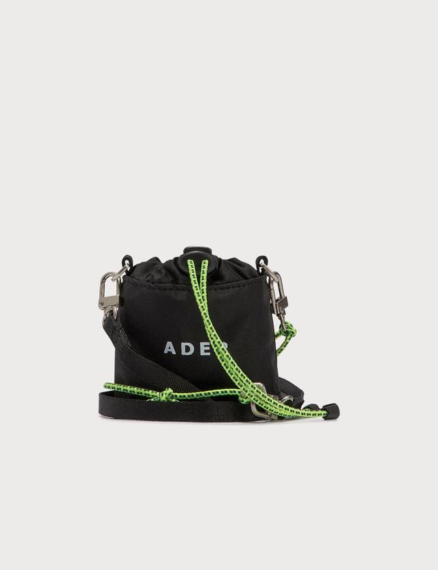 Ader Error Mini Pocket Bag