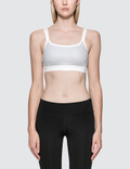 Calvin Klein Performance Strappy Bra Picture