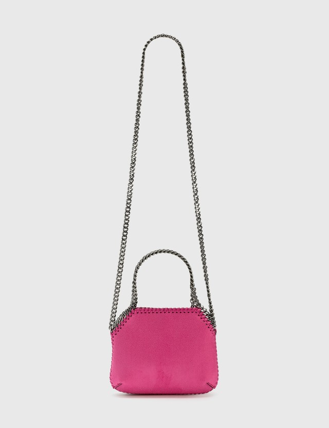 Stella McCartney Mini Falabella Shoulder Bag
