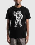 Billionaire Boys Club Static T-Shirt Picture