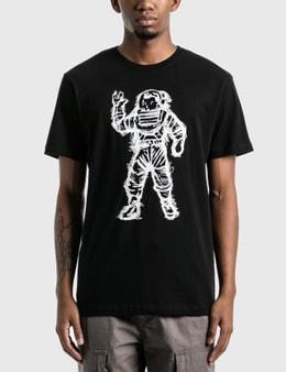 Billionaire Boys Club Static T-Shirt