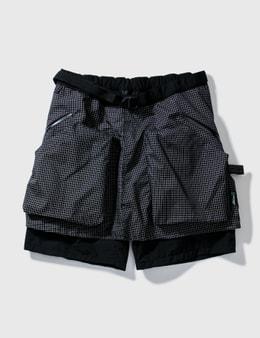 Comfy Outdoor Garment Comfy Outdoor Garment Nylon Shorts