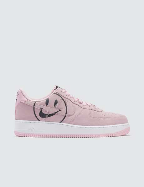 the latest 37285 511cd Nike · Air Force 1  ...