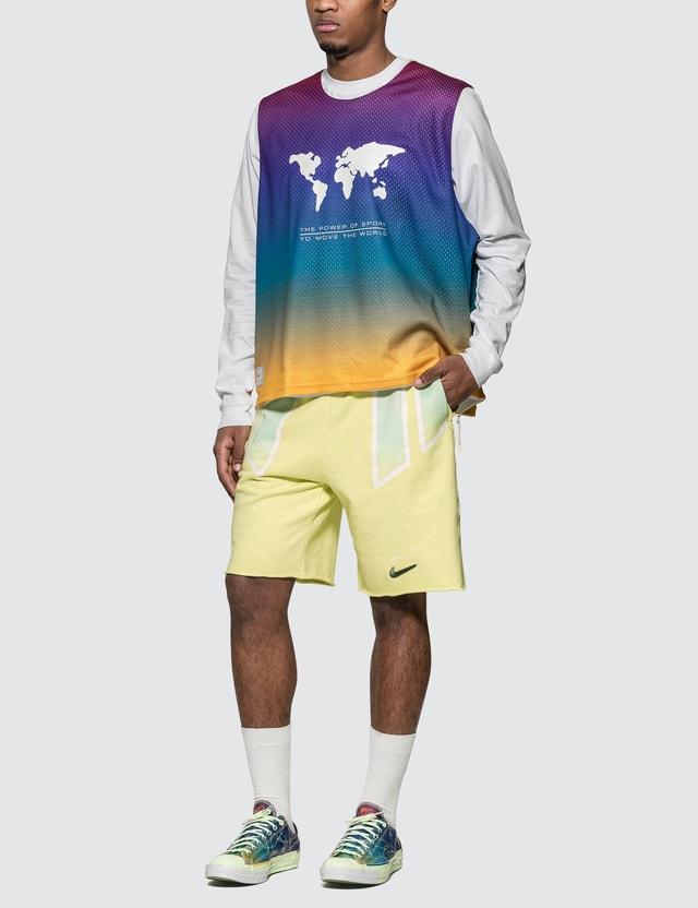 Nike Nike x Pigalle Reversible Tank
