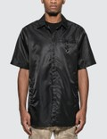 1017 ALYX 9SM Button Up Shirt With Buckle Picture