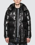 Moncler Genius 1952 Detachable Hood Down Jacket 사진