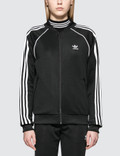 Adidas Originals SST TT Picture