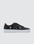 Axel Arigato Clean 90 Sneaker Picture