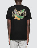 Billionaire Boys Club Egyptian Goddess Pocket S/S T-Shirt Picture