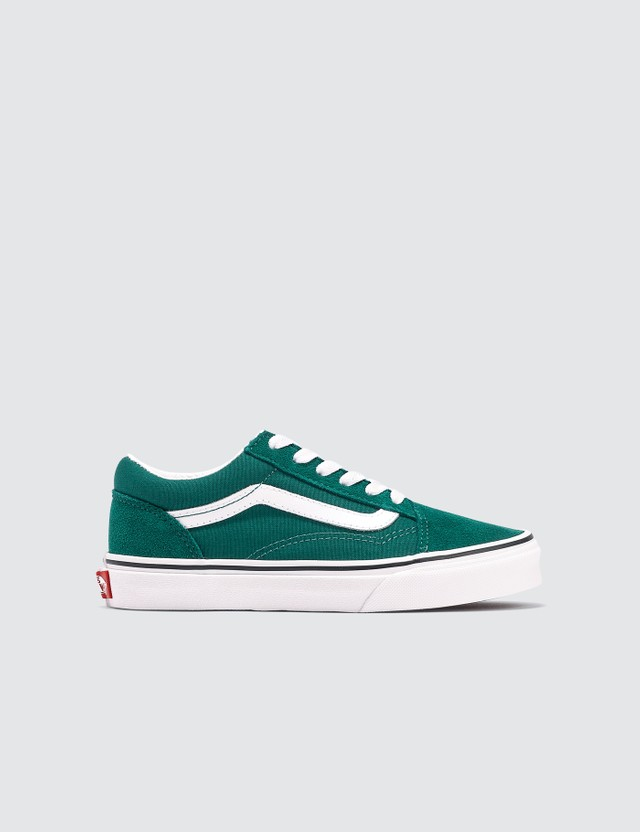 Vans Old Skool Shoes Kids