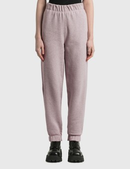 Ganni Isoli Sweatpants