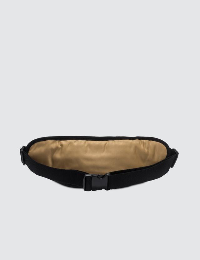 A.P.C. Banane Lucile Bag