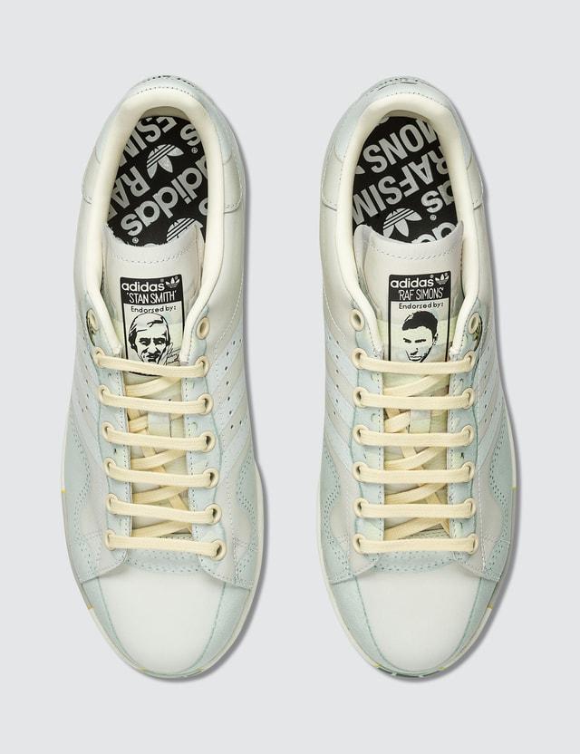 Raf Simons Raf Simons x Adidas Peachtree Stan Smith