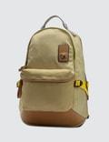 Loewe ELN Backpack