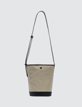 A.P.C. Helene Bag Picture