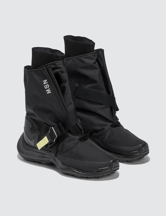 brand new 23132 cbd56 Nike NSW Gaiter Boot