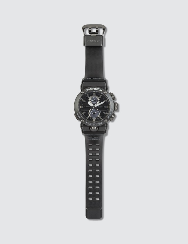G-Shock GWRB1000-1A