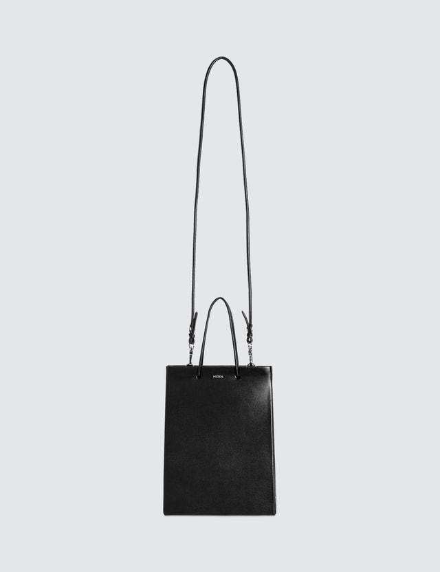 Medea Tall Medea Prima Tote Bag