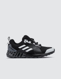Adidas Originals White Mountaineering x Adidas Terrex Two GTX Picture