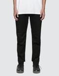 Maharishi Tech Custom Pants Picture