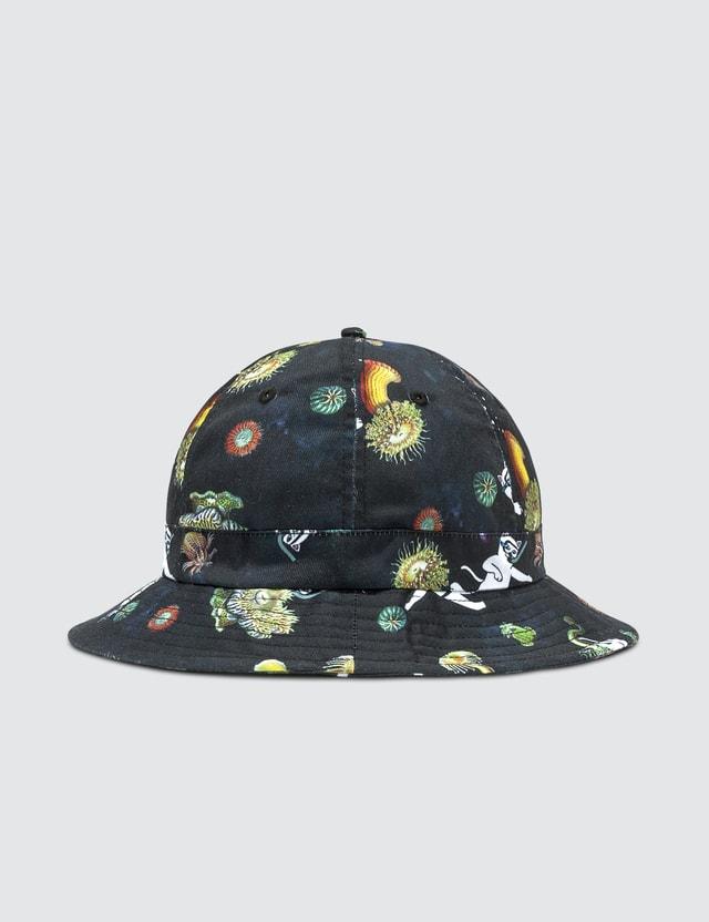 RIPNDIP Scuba Nerm Bucket Hat