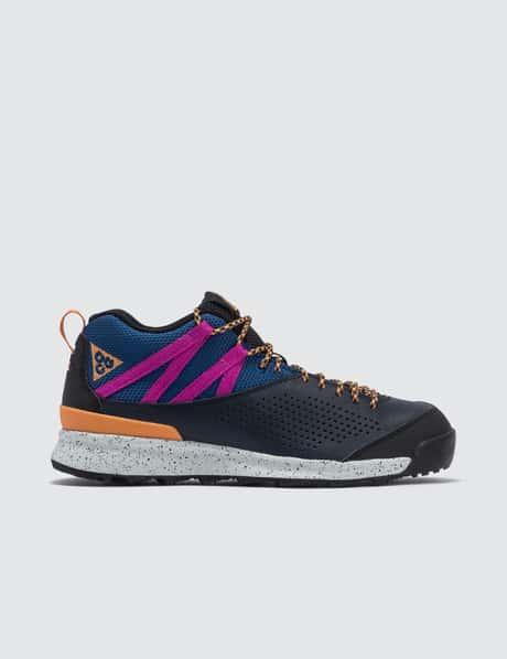 나이키 Nike Okwahn II