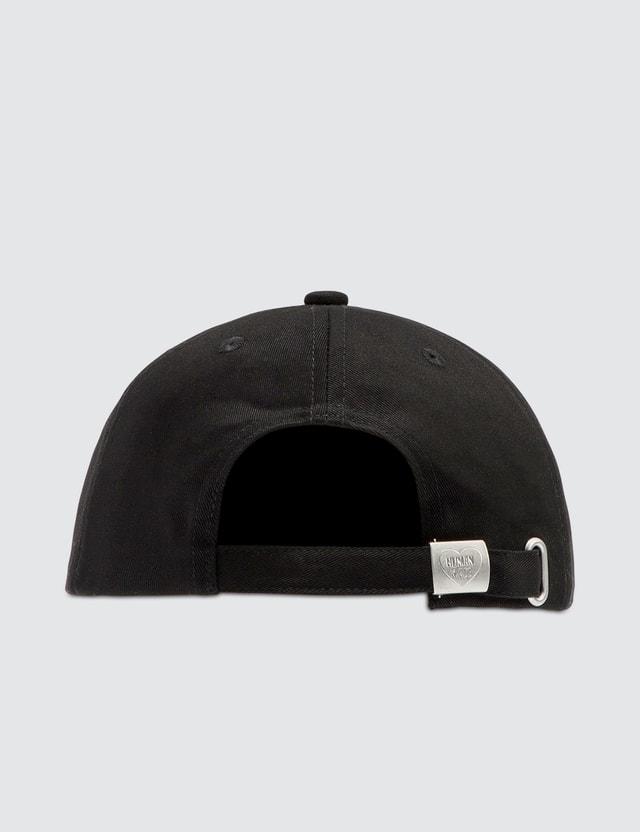 Human Made Twill Cap #3