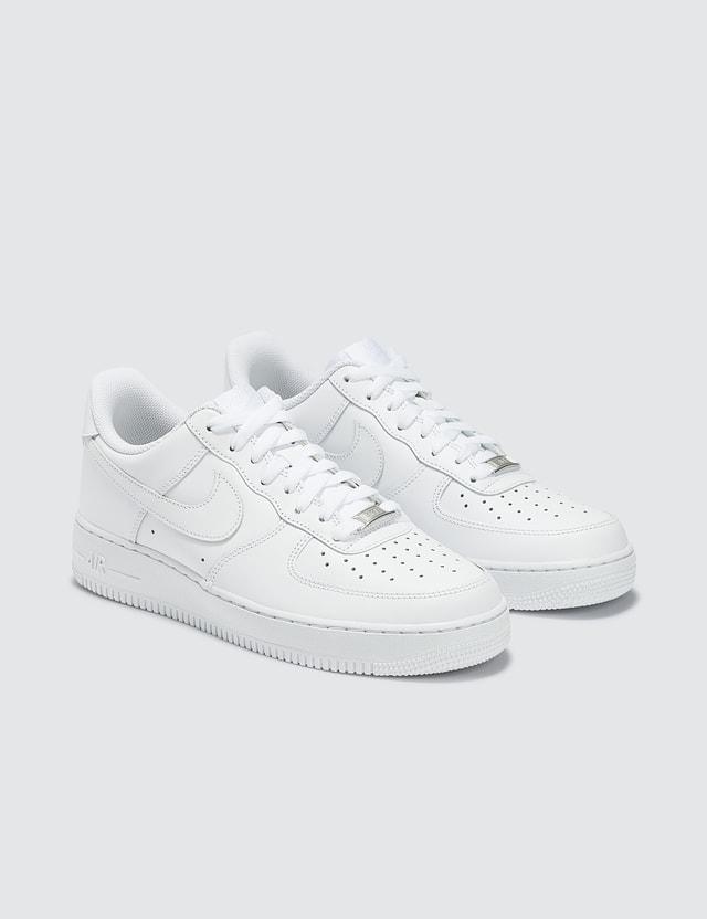 Nike Nike Air Force 1 '07
