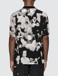 Thisisneverthat Rayon S/S Shirt