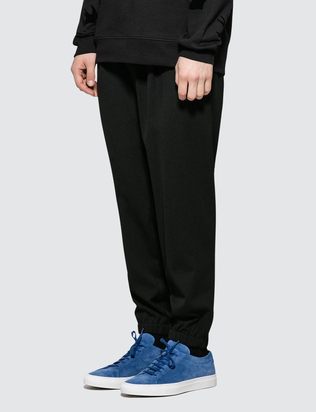 McQ Alexander McQueen Tailored Trackpant