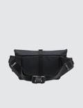 Head Porter Banff Waist Bag