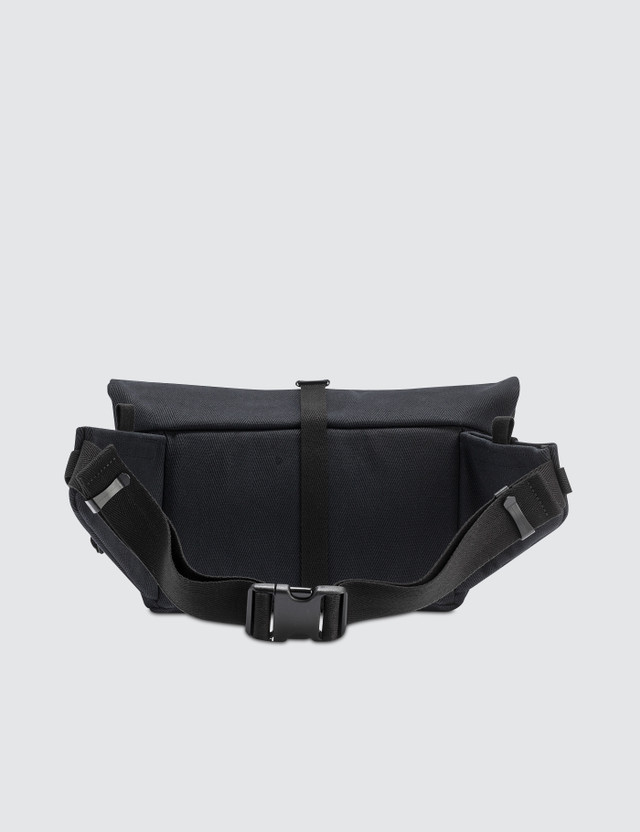 Head Porter Banff Waist Bag