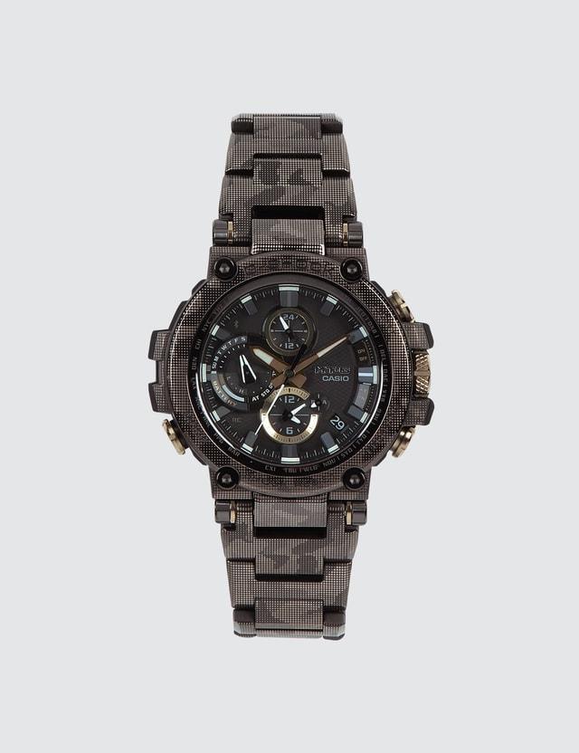 G-Shock MTG-B1000DCM-1A