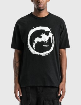 Undercover Bat T-Shirt